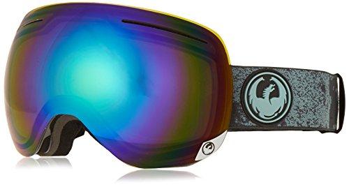 Dragon Alliance X1 Ski Goggles