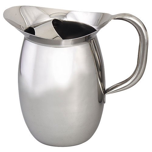 1.9l Thermal Pitcher - 7