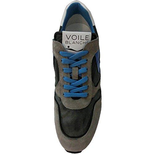 Voile Blanche Liam Power grigio azzurro-44