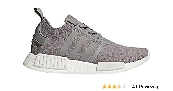 28957fa4d6 adidas Originals Women's NMD_r1 W Pk Running Shoe