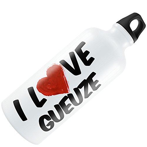 water-bottle-i-love-gueuze-beer-20oz-600ml