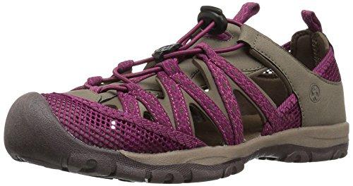Image of Northside Women's Santa ROSA Sport Sandal