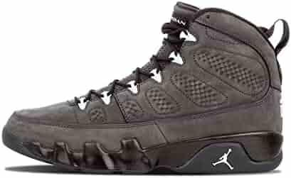 43df4962bad43 Shopping 16 - Stadium Goods - Shoes - Men - Clothing, Shoes ...