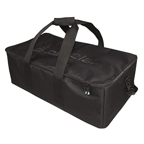 Boost Board Game Carrying Tote Bag | Black ()