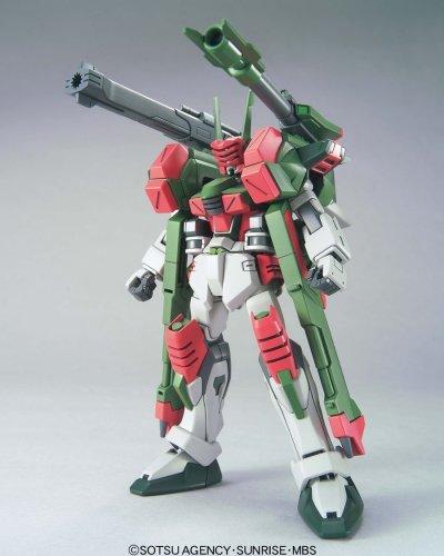 Gundam Seed Stargazer - 3