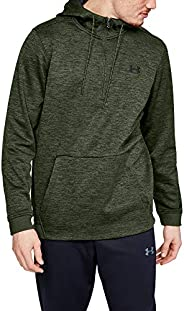 Under Armour Men's Armour Fleece ½ Zip Ho