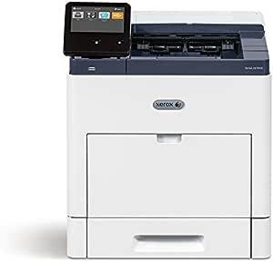 Xerox VersaLink B600/DN Monochrome Printer, Amazon Dash Replenishment Ready