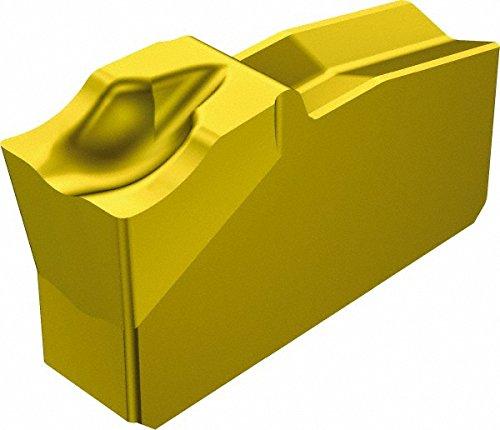 N151.230 5E 2135 Grade Carbide Milling Insert