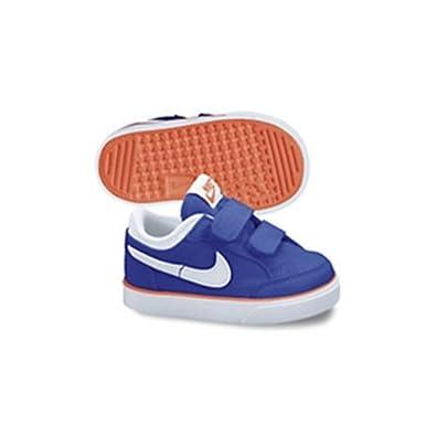 Capri TxttdvTaille 5 Chaussures Nike 580542 23 400 3 lXuwiTOkPZ