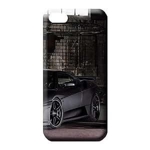iphone 5c High durable stylish phone skins And Ferrari Custom Bike