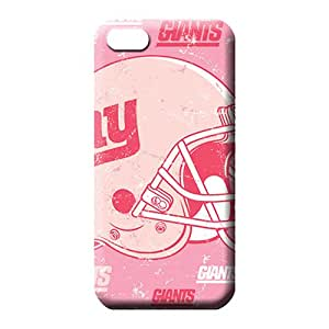 iphone 4 4s phone carrying shells PC Durability Protective Cases new york giants nfl football