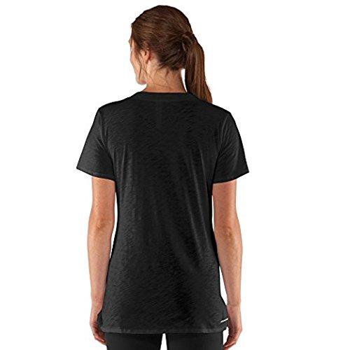 Flex Nike RN Anthracite 2016 Women Black vF5fFqwx