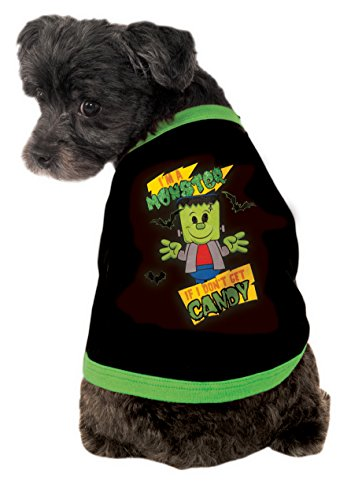 Rubie's Lil Monster Dog T-Shirt ()