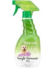 Tropiclean Tangle Remover, 16oz
