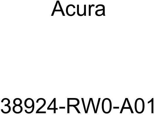 B00KQWX3RY Acura 38924-RW0-A01 A/C Compressor Clutch Coil 41csqFLMJjL.SL1000_