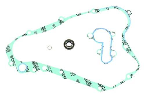 Athena Water Pump Gasket Kit Athena S.p.A P400510470001