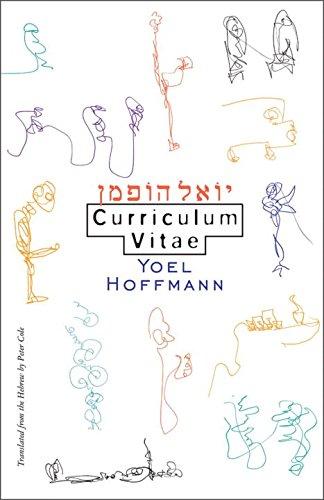 Curriculum Vitae (New Directions Paperbook) PDF