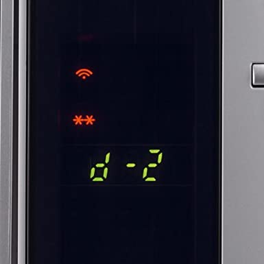 Amazon.com: Severin mw7803 mikrowelle Edelstahl: Aparatos