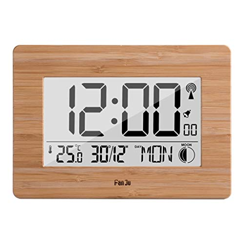 Digital Clock Css