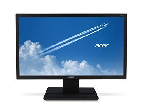 Acer-V246HL-Monitor-LED-de-24-negro