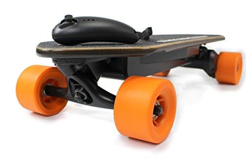 min-eboard-lectrique-Skateboard-1200-W-Moteur-20-kmh-vitesse-124-Mile-Gamme