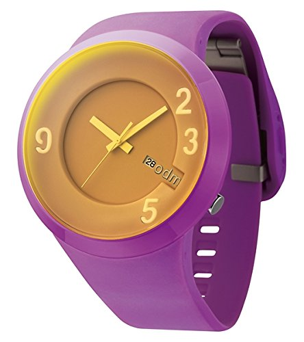 odm-60-sec-sport-casual-watch-waterproof-silicone-band-purple-yellow