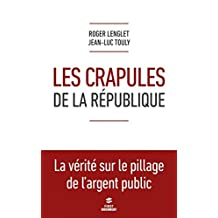 Les crapules de la République