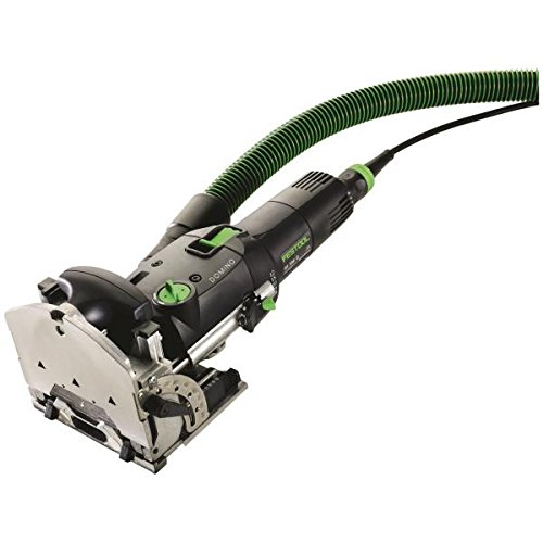 Festool-574332-Domino-DF-500-Joining-System
