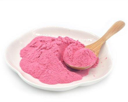 Cranberry Juice Powder Organic 1 lb – 16 oz – 454 Grams No Filler