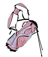 Sephlin - Womens Golf Bag