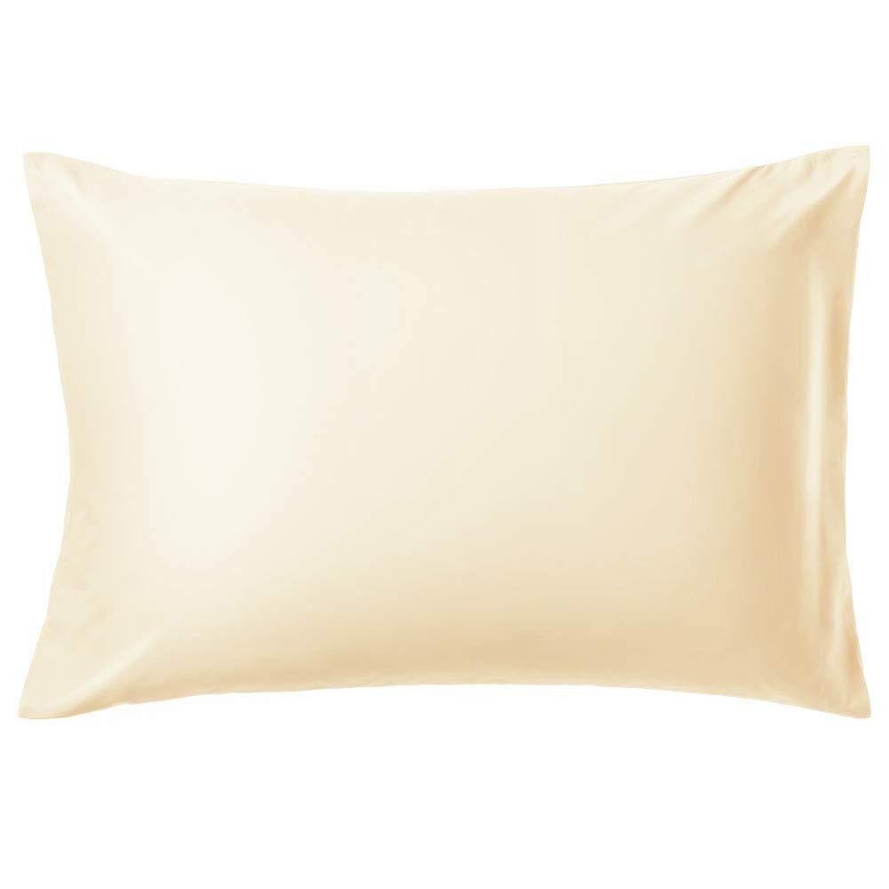 AYO 枕カバー