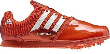 adidas Spike JUMPSTAR ALLROUND (high energy/high e