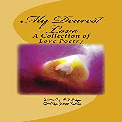 My Dearest Love: A Collection of Love Poetry