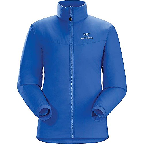 Womens Power Stretch Jacket - 9