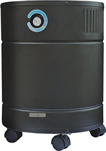 AirMedic Pro 5 Plus Exec - Black