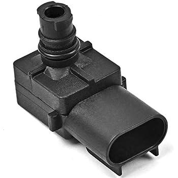 Manifold Absolute Pressure Sensor Mopar 0514 9174AB
