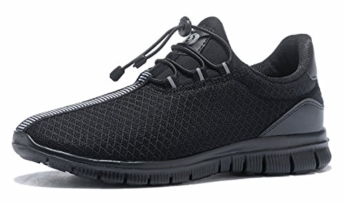 Pictures of JUAN Walking Shoes Fitness Shoes Exercise Shoes 6