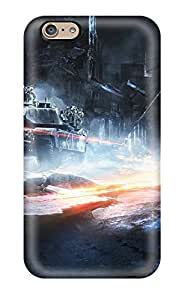New Arrival Premium 6 Case Cover For Iphone (battlefield 3)