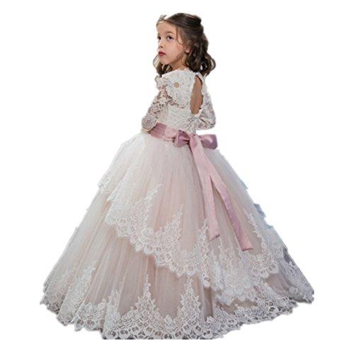 b327c0ee3 Durable Modelando Baiduduozi Vestido - para niña - www.zidshop.top
