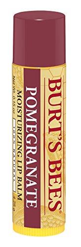 burts-bees-100-natural-moisturizing-lip-balm-pomegranate-pack-of-4