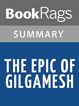 a plot summary of the poem the epic of gilgamesh The epic of gilgamesh is a poem written on stone tablets sometime between 2700 bc and around 600 bc in mesopotamia not all of the tablets survived intact, therefore scholars can only guess at what certain sections of the poem are meant to say.