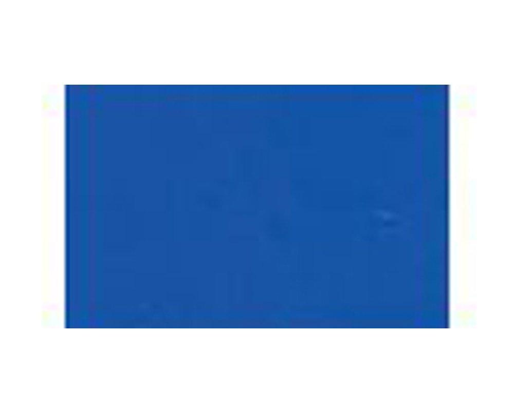 Manganese Blue Hue Www Topsimages Com
