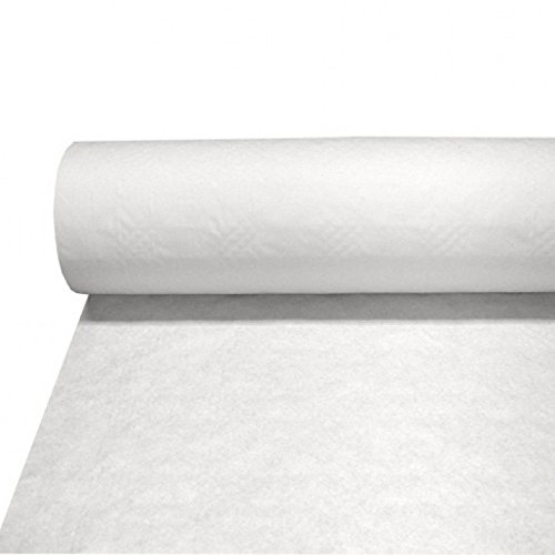 udl-white-damask-banqueting-roll-table-cover-82ft-white
