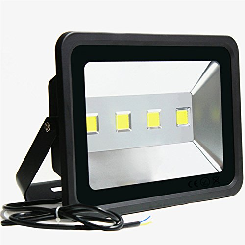 1000 Watt Flood Light - 4