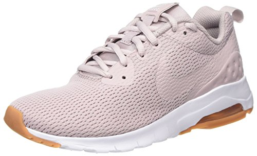 Nike Air Max Motion LW, Chaussures de Running Femme Rose (Particle Rose/Particle Rose 601)