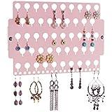 Amazoncom Pink Jewelry Organizers Accessory Organizers Home