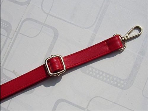 Hermes Handbag Styles - 5