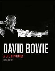 David Bowie par  Huginn & Muninn