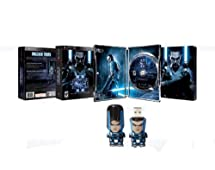 Star Wars: The Force Unleashed II Collector's Edition - Playstation 3