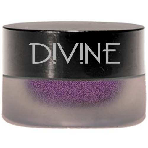 Luxe Creme Liner - Divine Skin & Cosmetics - Ravishing ALL DAY STAY with Luxe Creme Liner - Mahogany
